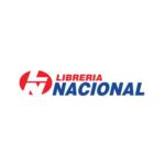 libreria_nacional