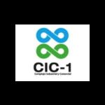 cic-1.fw