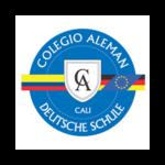 colegio aleman.fw