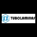 tubolaminas.fw